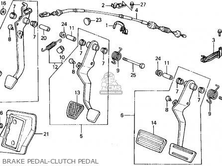 Kia Spectra 2005 2009 Fuse Box Diagram in addition 92 Honda Accord Cooling Fan Wiring Diagram as well Partslist also RepairGuideContent moreover Condenser Fan Motor Wiring Diagram. on condenser unit fuse box