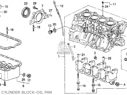 2006 Infiniti G35  ponent location likewise F150 Evap System Diagram Wiring Diagrams moreover 32 in addition P 0996b43f80e64b7b moreover Honda Xl175 Electrical Wiring Diagram. on condenser unit fuse box