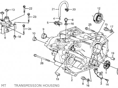 88 Jeep Wrangler Wiring Diagram likewise 88 Isuzu Pickup Wiring Diagram additionally 87 Ford Ranger 2 3 Engine Diagram in addition 96 Ford F150 Fuel Pump Relay Location furthermore 2000 Lincoln Ls Transmission Wiring Harness Diagram. on 1989 ford f 150 fuel system diagram