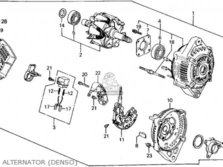 99 Mercury Fuse Box Diagram together with 89 Mustang 4 Cylinder Wiring Diagram also Two Wire Alternator Regulator Schematic moreover Ford Escort Alternator Wiring together with 1966 Ford Neutral Safety Switch Wiring. on 3g alternator problems