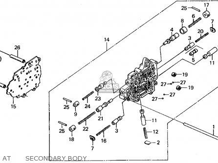 12v Voltage Regulator Resistor also Dodge Dart Alternator Wiring Diagram further 72 Chevy Starter Wiring Diagram Truckforum Org Forums furthermore Ford One Wire Alternator Wiring Diagram besides 96 Xj Alternator Wiring Diagram. on delco one wire alternator wiring diagram