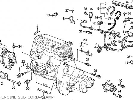 Mlb 13w together with ShowAssembly further  additionally Honda cl  ignition wire 32777 Pd2 010 further Toyota Battery Tray 7444006011. on spark plug wire clamp