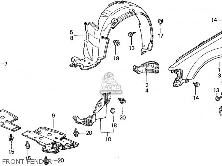 1966 Shelby Engine Wiring Diagram further 1965 Mustang Steering Wheel Wiring Diagram as well 1338085 Ford Truck Information And Then Some likewise 7 3 Sel Engine Wiring Harness Replacement furthermore 87 Chevy Truck Engine Wiring Diagram. on ford f fuse box diagram fairlane wiring