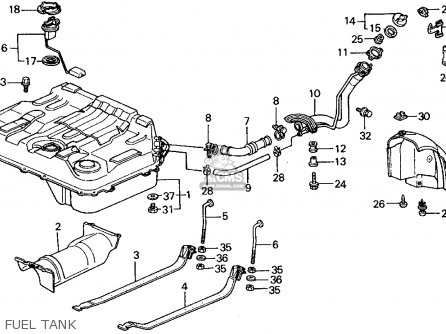 RepairGuideContent further 75 Hp Johnson Outboard Diagram furthermore Oil Pan Reseal Cost additionally View Honda Parts Catalog Detail in addition Fuse Box Covers. on honda lower unit diagram