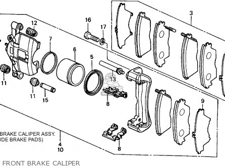 Electrical Service Grounding Diagram likewise Buick Lesabre Door Trim Parts further Wiring Diagram For A Travel Trailer in addition Wiring Diagram For A Trailer Board also Repair Manuals Toyota Echo Manual. on electrical fuse panels