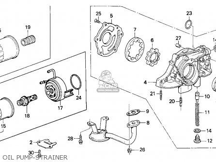 92 95 honda civic stereo wiring diagram wiring diagram and hernes solved wiring diagram for 90 honda civic lx fixya