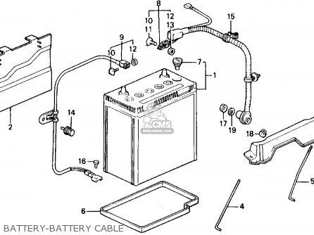 Honda CIVIC WAGON 1991 (M) WGN DX (KA,KL) parts lists and ...