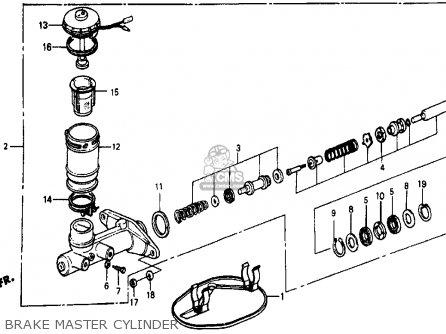 Mikuni Carburetor Cleaning together with Sheng Wey Carburetor Diagram in addition Mikuni Carb Air Jet also Keihin Pj  m Pe Carburetors likewise Carburettor. on mikuni pilot jets