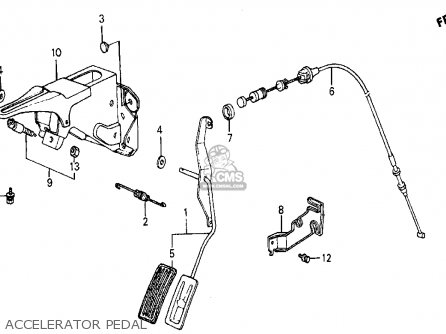 1997 ford f150 fuse box manual with Auto Air Conditioning Clutch Replacement on 2000 Ford Expedition Motor Diagram besides 1993 Ford F150 Starter Wiring Diagram furthermore 1993 Geo Metro Fuse Box together with Pla  Earth Coloring Pictures further T3648819 Need fuse box diagram 95 dodge dakota.