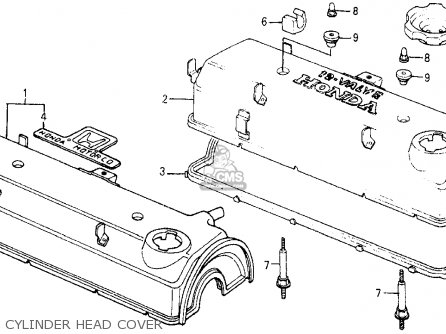 G7325 in addition 60 also 1960 Ford Falcon Engine Diagram moreover merce in addition 68 72 Chevy Ii Nova Wheel Well Chrome Trim Molding Set. on 1965 chevy ii parts