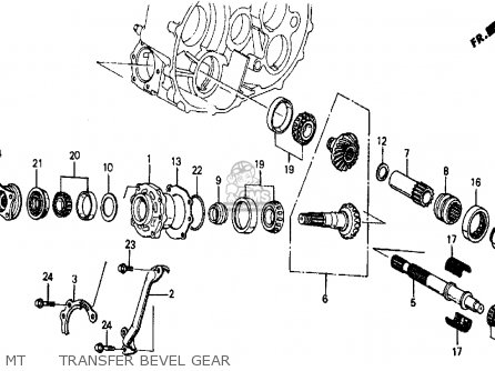 96 Chevy Truck Wiring Diagram Wedocable in addition Best Custom Car Paint moreover 1948 Ford Vin Location further Parts For 1947 Pontiac 4 Door furthermore 1952 Dodge Pickup Wiring Diagram. on 1949 chevrolet wiring diagram
