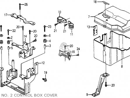2008 Ford Escape Water Pump Diagram as well Dodge Ram Evap Canister Purge Valve Location together with 2001 Bmw 330ci Fuse Diagram additionally Vga To S Video Diagram likewise Index php. on honda civic wagon wiring diagram