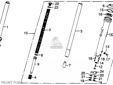 Car Air Conditioner Kits moreover T22869826 Remove rear bumper bar 2007 xtrail in addition 4ebsq Rebuilding 2001 Volvo V70 T5 Suffered furthermore F350 Wiring Diagram together with 2003 F350 Differential Bearing Replacement. on honda front bearing diagram