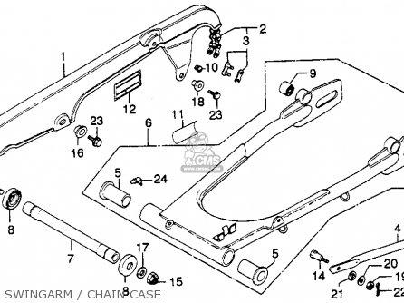 81 kz440 wiring diagram with Cb350 Wiring Diagram on Wiring Diagram 1981 Kawasaki K Z 750 also Cb350 Wiring Diagram besides 82 Kz305 Wiring Diagram furthermore Kawasaki K Z 750 Engine Parts Diagrams in addition 1981 Kawasaki Kz750 Wiring Diagram.