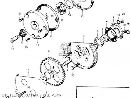 Honda Odyssey 3 5 Engine Timing Belt moreover 02 Taurus Spark Plug Wiring Diagram also T3007847 Need firing order honda accord as well Fresh Rebuild Wont Start Cranks Sometimes Sputters But Wont Stay Started 2798351 also 95 Honda Civic Firing Order. on 97 honda accord firing order