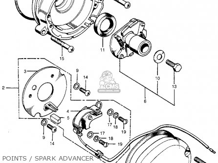 Honda CL100 SCRAMBLER 1971 K1 USA parts lists and schematics on series and parallel circuits diagrams, lighting diagrams, electronic circuit diagrams, smart car diagrams, transformer diagrams, switch diagrams, electrical diagrams, troubleshooting diagrams, gmc fuse box diagrams, led circuit diagrams, honda motorcycle repair diagrams, battery diagrams, sincgars radio configurations diagrams, motor diagrams, engine diagrams, friendship bracelet diagrams, internet of things diagrams, hvac diagrams, pinout diagrams,