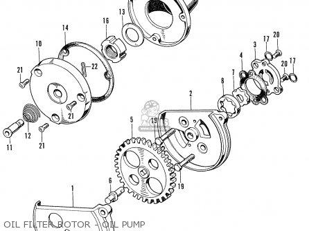 1973 Honda Cb350 Wiring Diagram likewise 305 Scrambler Wiring Diagram furthermore Partslist as well Partslist further Honda Ca160 Wiring Diagram. on honda cb160 parts