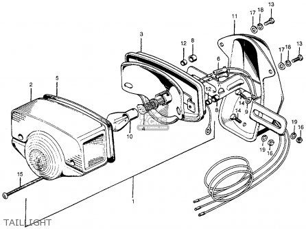 Ford 6 0 Fan Clutch Wiring Diagram Eklablog Co