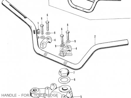Kawasaki V Twin Wiring Diagram as well John Deere  Kawasaki additionally Honda Generator Carburetor Diagram as well 326486 Briggs And Stratton Ignition Non Harley Related besides Craftsman Small Engine Fuel Lines. on kohler engine coil