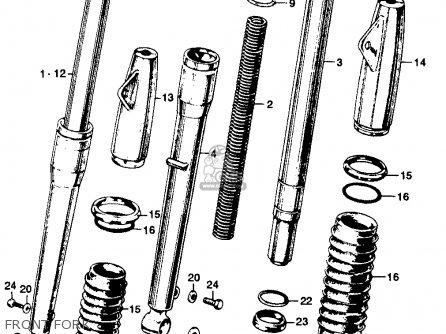 8 pole stator wiring diagram