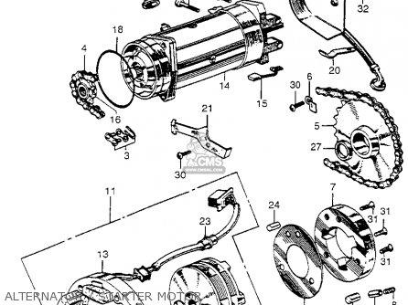 Kawasaki Motorcycles 900 Wiring Diagram: Kawasaki Motorcycles 900 Wiring Diagram At Galaxydownloads.co