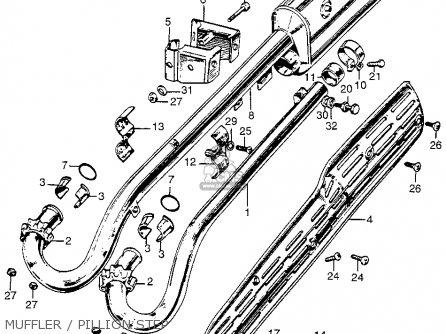 1959 Cj5 Wiring Schematic likewise 1980 Cj7 Wiring Diagram besides 1979 Corvette Starter Wiring Diagram additionally Best Jeep Carburetors further 84 J10 V8 Jeep Wiring Diagram. on wiring diagram for 1981 jeep cj7