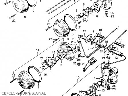 P 0900c1528006c7a0 as well Cb 175 Wiring Diagram furthermore Tarot Cards And Their Meanings additionally Trailer Parts Diagram likewise Audi Car Sign. on understanding car wiring diagrams