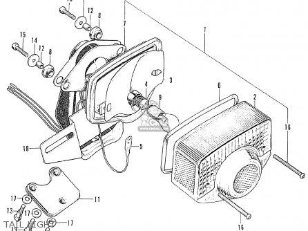 1970 Mgb Engine Diagram