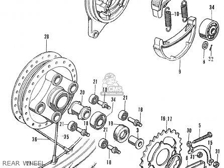 wiring diagram for 250 honda recon 2000 with Honda Cl175 Carburetor Diagram on Transition Process Diagrams also 2004 Honda Trx 250 Recon Carb Diagram additionally 2004 Honda Foreman 400 Es Wiring Diagram together with 2005 Honda 400ex Wiring Diagram further Vacuum Diagram For Honda Foreman.