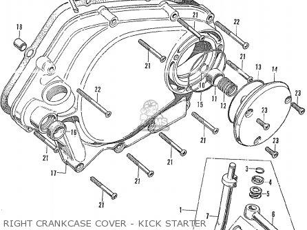1975 Yamaha 175 Enduro Wiring Diagram further Yamaha Dt 125 X Wiring Diagram moreover Wiring Diagram For 1975 Yamaha 125 Enduro Dt also 1972 Honda 175 Wiring Diagram likewise Yamaha Dt 400 Wiring Diagram. on 1975 yamaha dt 125 wiring diagram