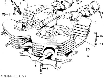 1972 Cb350 Wiring Diagram in addition Interactive Honda Ct90 Wiring Diagrams further Wiring Diagram Honda Ct 90 Trail Bike as well Honda 1967 Trail 90 Wiring Diagram furthermore C70 Wiring Diagram. on honda ct90 parts