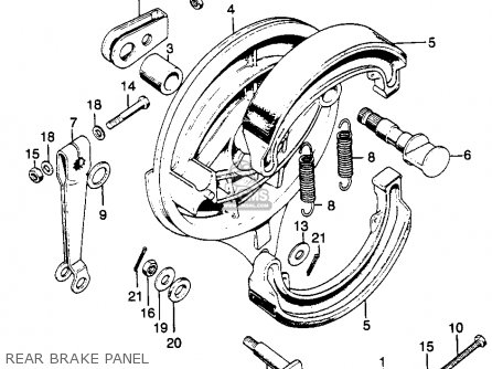 Honda Cbr600f Wiring Diagram furthermore Honda St1100 Wiring Diagram also Honda St1300 Wiring Diagram moreover Honda Nc700x Wiring Diagram furthermore  on honda atc125m wiring diagram