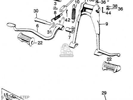 1995 honda civic headlight wiring harness with Honda Cb500k Simple Wiring Diagram on Oldsmobile Silhouette Wiring Manual Pdf as well 2009 Civic Ex Engine Wire Harness moreover 1989 Camaro Steering Column Wiring Diagram further P 0900c152800ad9ee furthermore Honda Civic Cruise Control System Wiring And Circuit.
