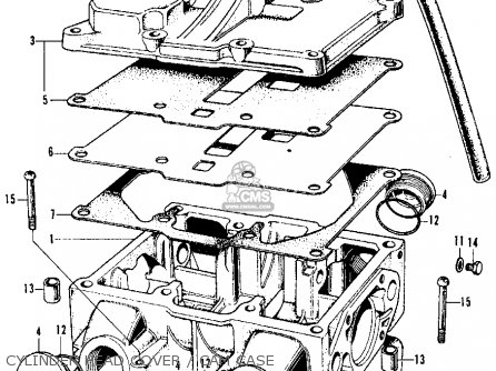 wiring diagram honda cb350 with Cl 350 Engine Diagram on Honda Rancher 350 Wiring Diagram as well 1977 Honda Cb550 Wiring Diagram together with Honda Cl350 Carburetor furthermore Honda Goldwing Wiring Diagram As Well 2003 in addition 1971 Cb350 Honda Motorcycle Wiring Diagram.