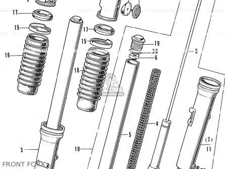 93 Cbr 900 Wiring Diagram
