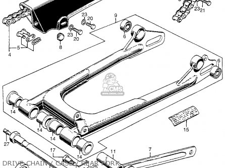 1968 Mustang Heater Diagram also Vw Type 2 Engine Kits together with Auto Fog Light Wiring Diagram additionally 1967 Vw Beetle Seat Belts additionally Vw Engine Design. on 1967 vw wiring diagram