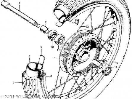 Partslist additionally Honda Sl100 Wiring Diagram furthermore Honda Cl350 Scrambler 350 K5 1973 Usa Left Crankcase Cover Rearcover moreover Partslist additionally Honda Cb Motorcycle Parts. on honda cl350 parts