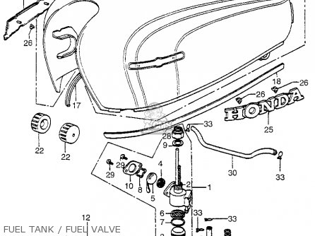 6 Hp Briggs And Stratton Engine Diagram likewise Kohler  mand 27 Engine Diagram as well Cub Cadet Z Force 50 Wiring Diagram in addition Kohler  mand 20 Hp Wiring Harness additionally Flathead engine. on 25 hp kohler engine wiring diagram