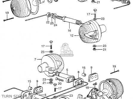 Honda C70 Carburetor also Wiring Diagram Honda Dream Ca77 furthermore Honda Cl 350 Motorcycle 1973 likewise 1966 Honda Super Sport Motorcycle in addition Honda Cb200 Wiring Diagram. on honda cb350 parts