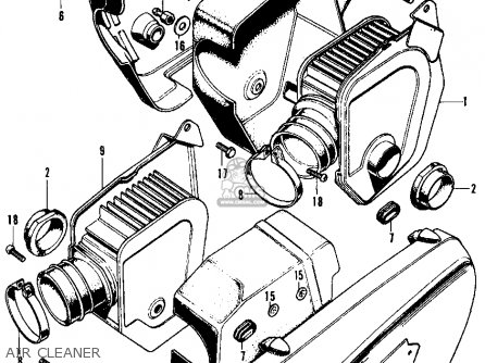 1999 Mercedes Benz Ml320 Engine Diagram