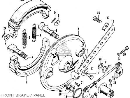 xr250l wiring diagram wiring diagram for car engine xr250l wiring diagram in addition st1300 wiring diagram furthermore 8062996531 further 1984 honda wiring diagram in