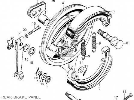 Porsche 914 Wiring Schematic as well Honda Cb 350 Engine moreover Ct90 Carb Diagram furthermore I additionally I. on 1976 honda cb350