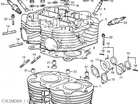 Honda Cb750 Four K3 Usa Parts Lists together with Wiring Diagram Honda Ct 90 Trail Bike furthermore Honda Sl70 Parts Catalog Html also Sl70 Wiring Diagram in addition Wiring Diagram For 1971 Honda Sl350. on honda xl70 wiring harness