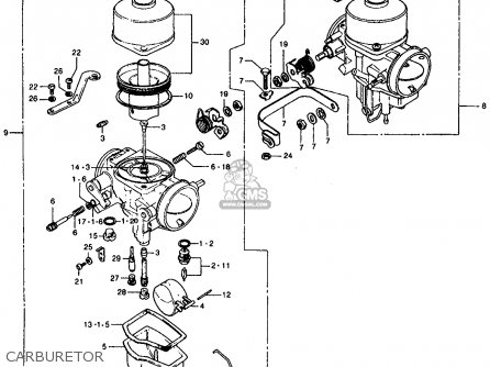Yamaha R1 Wiring Diagram together with Kawasaki Ninja 650 Wiring Diagram likewise 2005 Yamaha R1 Wiring Diagram furthermore Wiring Diagram 2003 Honda Cbr 600 additionally Honda Cbr600 Carburetor. on honda cbr600rr wiring diagram