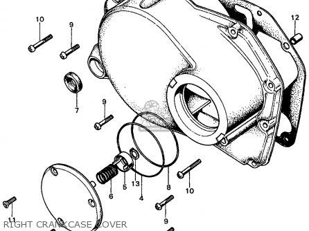 160851188406 also Ford F 350 Wiring Diagram For 69 in addition 1972 Chevelle Wiring Diagram Pdf likewise P 0900c1528008afaa besides RepairGuideContent. on 1970 cadillac wiring diagram