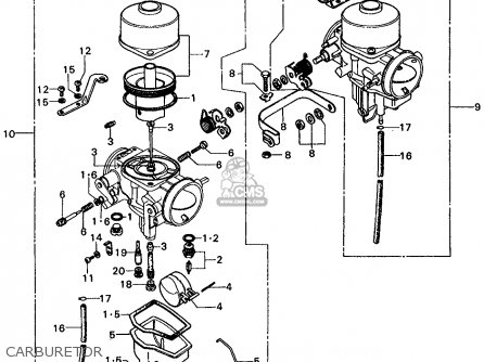 1969 Ford Truck Wiring Diagram further 1970 Vw Beetle Fuse Box Diagram also 1966 Mustang Courtesy Light Wiring Diagram additionally 1968 Camaro Wiper Motor Wiring Diagram besides 94 6cyl Mustang Starter Wiring Diagram. on 1965 ford mustang fuse box diagram