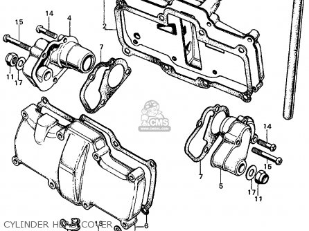 honda nq50 wiring diagram with Honda Cl450 Carburetor on 1981 Honda Cm400a Wiring Diagram also Partslist additionally Honda Trx250 Fourtrax 1987 Canada Parts Lists together with Baja Designs Wiring Harness moreover Honda Ch80 Scooter Wiring Diagram.