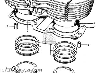 Onan Generator 6500 Parts Diagram