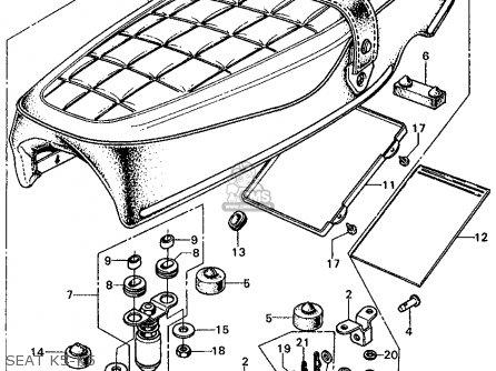 12 Volt Compressor Wiring Diagram Viair Dual Compressor Wiring