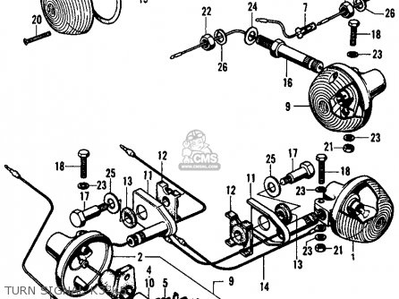 Ford F150 F250 Why Does My Brake Pedal Go To The Floor 356398 moreover Wiring Diagram For Kawasaki Ninja in addition Fuse Box In Garage also Fuse Diagram 2006 Bmw 750 Wiring Diagrams as well F 150 Parts Diagram. on ford f 450 wiring diagrams